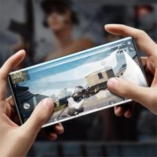 Гидрогелевая защита на экран ROCK для Samsung Galaxy S10