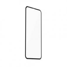 Защитное 3D стекло Just Mobile Xkin для iPhone X/XS/11 Pro