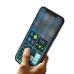 Защитное 3D стекло Just Mobile Xkin для iPhone XS Max / 11 Pro Max