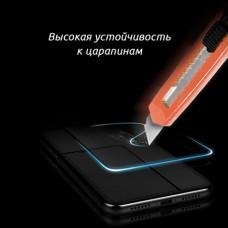 Защитное 3D стекло LAB.C Diamond Glass 0.33mm для iPhone XS Max / 11 Pro Max