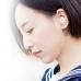 Беспроводные наушники Devia TWS Wireless Bluetooth Business