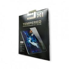 Защитное стекло MOCOLL Golden Armor 2.5D для iPad Pro 11