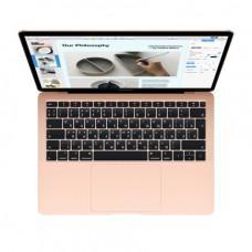 Apple MacBook Air 13 Retina MVFM2 Gold (1,6 GHz, 8GB, 128Gb, Intel UHD Graphics 617)