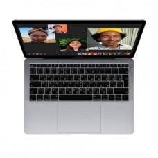 Apple MacBook Air 13 Retina MVFJ2 Space Gray (1,6 GHz, 8GB, 256Gb, Intel UHD Graphics 617)