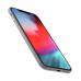 Чехол LAB.C 0,4 Case для iPhone X