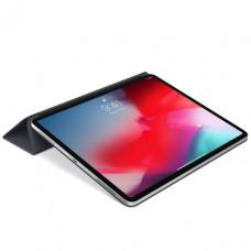 Обложка Apple Smart Folio для iPad Pro 12,9 дюйма (2018)