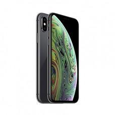 Apple iPhone XS 64Gb Space Gray Официально восстановленный