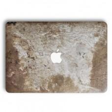 Накладка из камня relic form Mineral Cover Karelian Autumn для MacBook 12