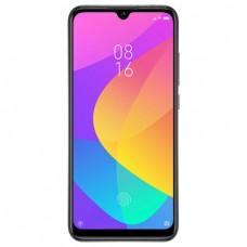 Смартфон Xiaomi Mi A3 4/128 GB Серый / Gray