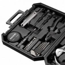 Набор инструментов Xiaomi Ninety Toolbox 60-в-1
