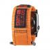 Ремешок UAG ACTIVE для Apple Watch 42/44mm Оранжевый / Orange