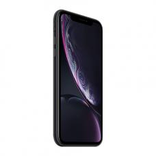 Apple iPhone XR 256Gb Black Официально восстановленный