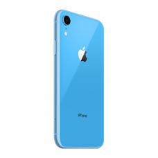 Apple iPhone XR 128Gb Blue Официально восстановленный