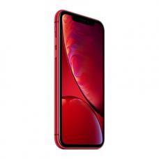 Apple iPhone XR 256Gb (PRODUCT)RED Официально восстановленный