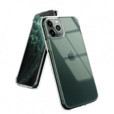 Силиконовый чехол Monarch C-2 Series Premium для iPhone 11 Pro