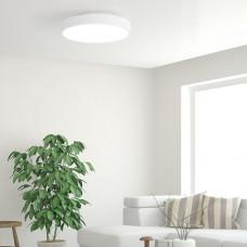 Потолочная лампа Xiaomi Yeelight LED Crystal Ceiling Lamp