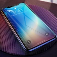 Защитное стекло Baseus Tempered Glass Film 0.15mm для iPhone XR / 11