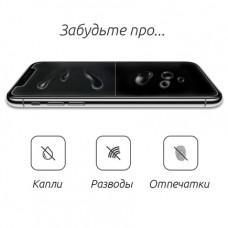 Защитное стекло Spigen GLAS.tR SLIM HD для iPhone Xr / 11