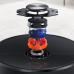 Робот-пылесос Xiaomi Mi Roborock S6 Black