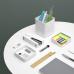Органайзер Xiaomi Kaco LEMO Desktop Organizer 3 in 1