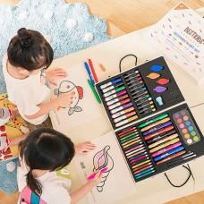 Набор для рисования Xiaomi Best Childhood Art Set 69 в 1