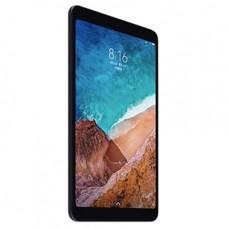 Планшет Xiaomi MiPad 4 4/64GB LTE Черный / Black