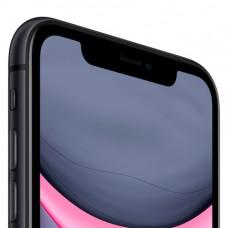 Apple iPhone 11 256GB Black