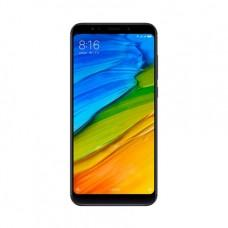 Смартфон Xiaomi Redmi 5 Plus 64GB Черный