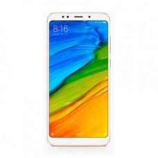 Смартфон Xiaomi Redmi 5 Plus 64GB Золотой