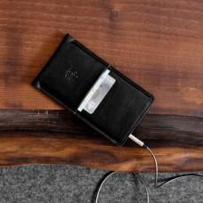 Чехол Handwers Hike Plus для iPhone SE