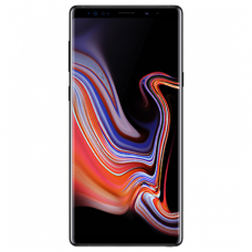 Смартфон Samsung Galaxy Note 9 128 GB Black / Черный