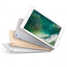 Apple iPad 2017 32Gb Wi-Fi + Cellular Space Gray