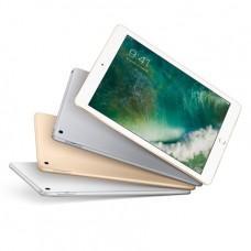 Apple iPad 2017 32Gb Wi-Fi + Cellular Silver