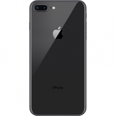 Apple iPhone 8 Plus 256Gb Space Gray