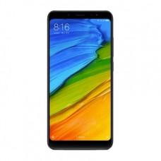 Смартфон Xiaomi Redmi Note 5 4/64 Gb Черный