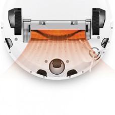 Основная щетка для робота-пылесоса Xiaomi Mijia Robot Vacuum Cleaner
