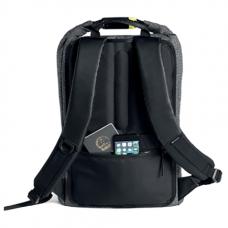 Рюкзак XD Design Bobby Urban Lite Черный / Black