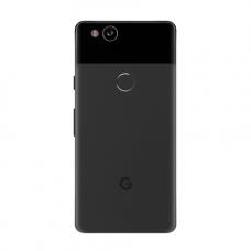 Смартфон Google Pixel 2 64Gb Черный / Black