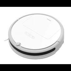 Робот-пылесос  с влажной уборкой Xiaomi Xiaowa Robot Vacuum Cleaner Lite International E202-00