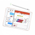 Apple iPad 2018 32Gb Wi-Fi + Cellular Gold