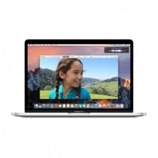 Apple MacBook Pro 13 Retina MPXT2 Space Gray (2.3GHz, 8GB, 256GB)