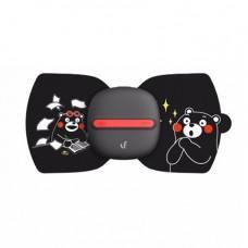 Портативный массажер Xiaomi LEFAN Magic Massage