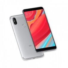 Смартфон Xiaomi Redmi S2 3/32Gb Серый