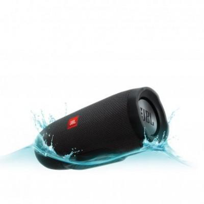 Беспроводная акустика JBL Charge 3