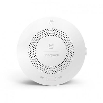 Датчик утечки газа Xiaomi Mijia Honeywell Smart Natural Gas Leak Detector Alarm