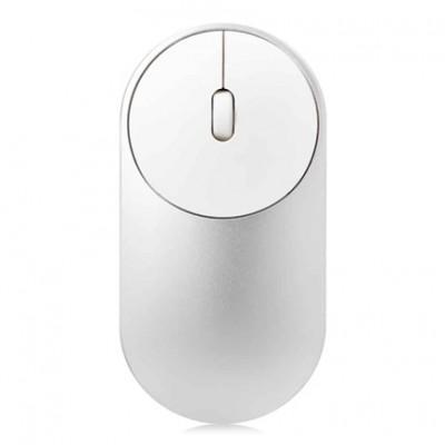 Беспроводная мышь Xiaomi Mi Wireless Mouse Bluetooth
