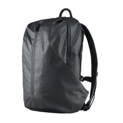 Рюкзак Xiaomi Mi 90 Points All Weather Functional Backpack Черный / Black