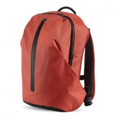 Рюкзак Xiaomi Mi 90 Points All Weather Functional Backpack Оранжевый / Orange