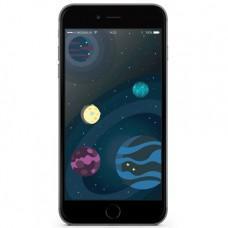 Apple iPhone 6S Plus 128Gb Space Gray Официально восстановленный