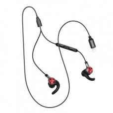 Наушники Baseus Encok iP Call Digital Earphone P31